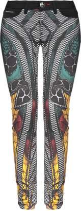 Philipp Plein Casual pants - Item 13246819KQ
