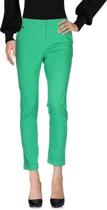 Manila Grace DENIM Casual pants - Item 36858127LR