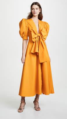 Silvia Tcherassi Miosotis Dress