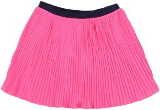 Ralph Lauren Skirts - Item 35344324FU