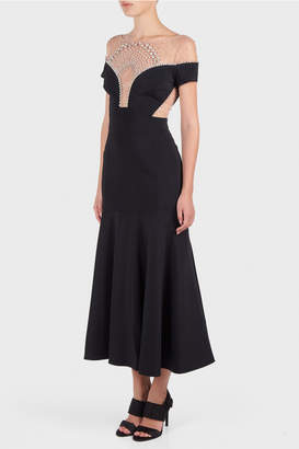 Temperley London Ballerina Dress