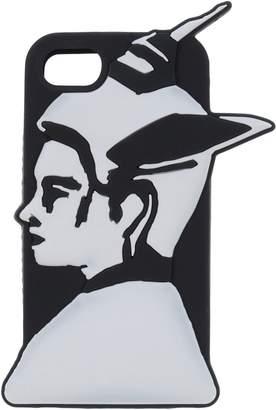 Marc by Marc Jacobs Hi-tech Accessories - Item 58030861