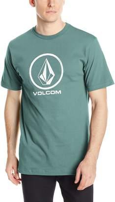 Volcom Men's Fade Stone T-Shirt