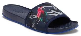 Ted Baker Sauldi Slide Sandal