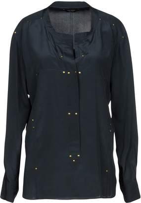 Isabel Marant Shirts - Item 38721432VH