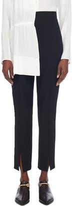 Tibi Anson Stretch Tailored Legging