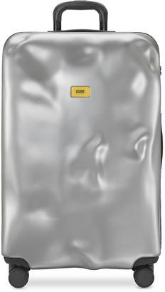 Icon Eyewear Crash Baggage Large Trolley
