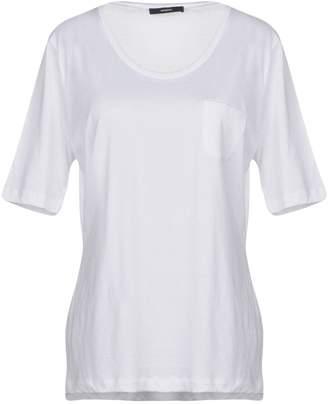 windsor. T-shirts