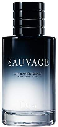 Christian Dior Sauvage After-Shave Lotion