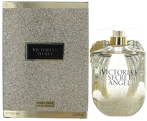 Victoria's SecretAngel Gold 3.4-Oz. Eau de Parfum - Women