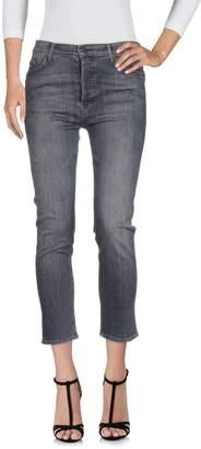 Mother pants - Item 42674028TD