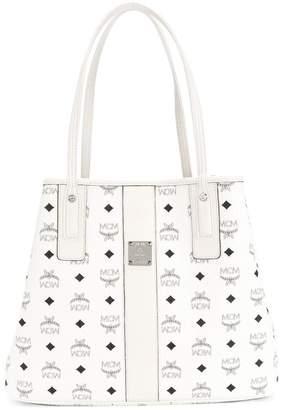 MCM Liz Reversible Shopper bag