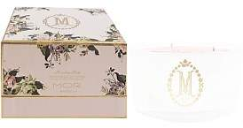 MOR Deluxe Soy Candle - Marshmallow 284G