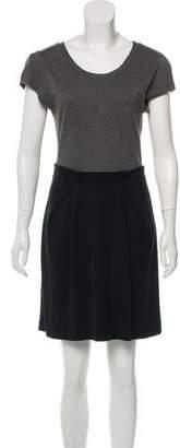 a77839a75a Theory A Line Dresses - ShopStyle