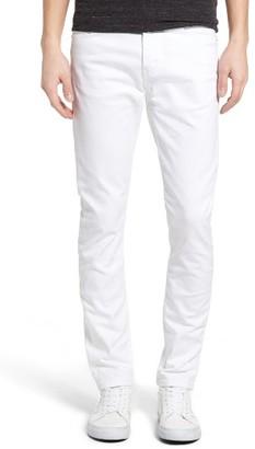 Men's Levi's 510 Skinny Fit Jeans $69.50 thestylecure.com