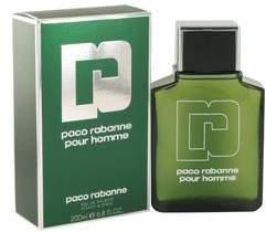 Paco Rabanne Eau De Toilette Spray By