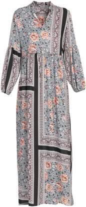 Dixie Long dresses - Item 34869190VW