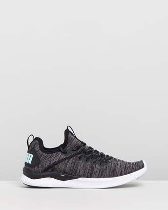 Puma IGNITE Flash evoKNIT - Women's