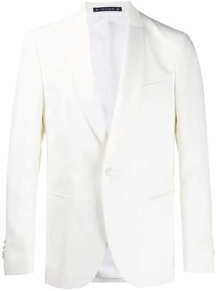 Bagnoli Sartoria Napoli tuxedo jacket