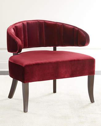 Haute House Liza Accent Chair