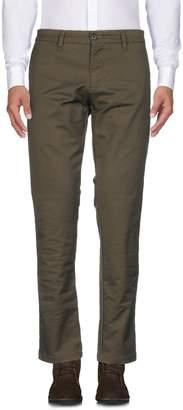 Carhartt Casual pants - Item 13203471