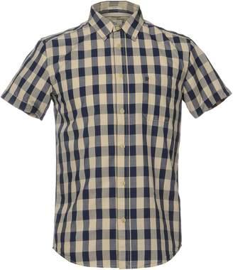 Wrangler Shirts - Item 38696926NQ