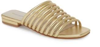 Vagabond SHOEMAKERS Becky Slide Sandal
