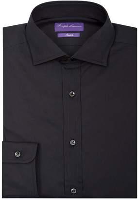 Ralph Lauren Purple Label Dress Shirt