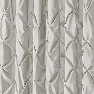 Madison Home USA Cynthia Shower Curtain