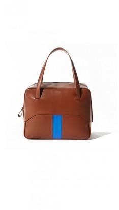 Tibi Mignon Bag by Myriam Schaefer $995 thestylecure.com