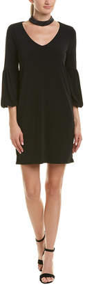 Velvet by Graham & Spencer Shirleen Shift Dress