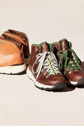 Danner Mountain 600 Hiker Boot