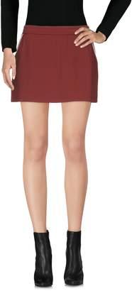 Prada SPORT Mini skirts