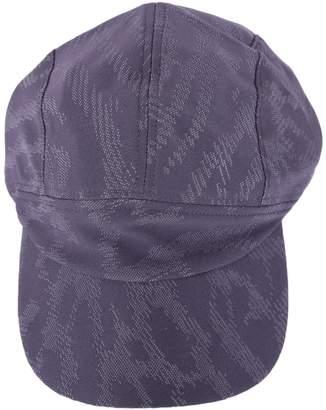 adidas by Stella McCartney Run Cap Headwear