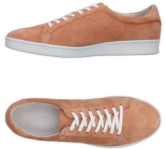 Wood Wood Low-tops & sneakers