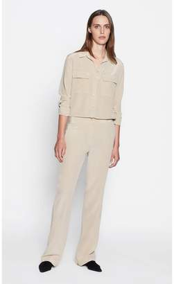 Equipment Lita Silk Trouser