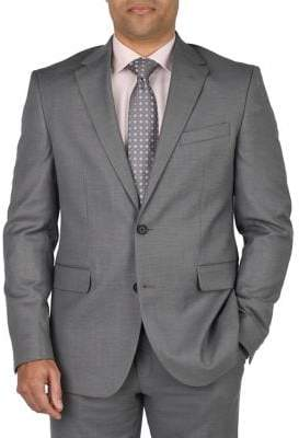 Dockers Classic Stretch Suit Separate Jacket