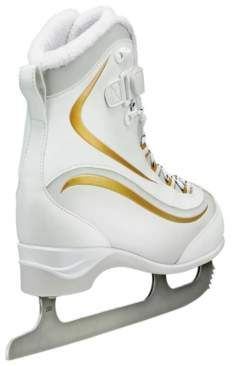 Roller Derby Skate Corp Everest Women'S Soft Boot Ice