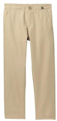 Hurley Supersuede Pants (Big Boys)