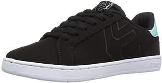 Etnies Women's Fader LS W'S Skateboard Shoe $38.91 thestylecure.com