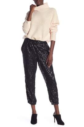 Joie Aife Jogger Pant