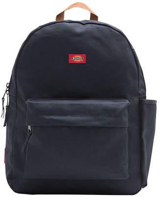 Dickies 874 Wilshire Backpack