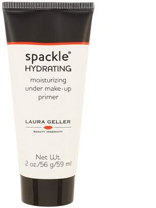 Laura Geller Hydrating Spackle Primer, 2 oz. Auto-Delivery