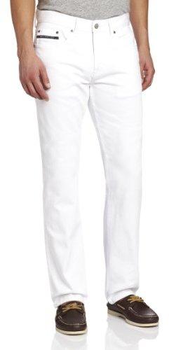 U.S. Polo Assn. Men's Basic Jean