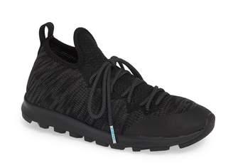 Native AP Proxima Liteknit Sneaker