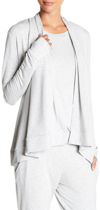 UGG Australia Gillian Sweater $88 thestylecure.com