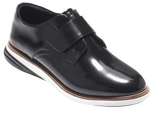 Cole Haan Grandevolution Oxford Sneaker