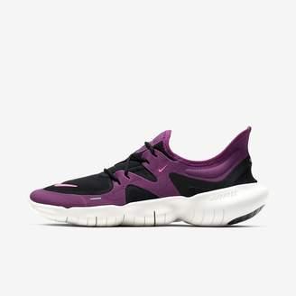 Nike Women's Running Shoe Free RN 5.0