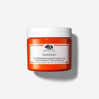 Origins Ultra-Hydrating Energy-Boosting Cream ($56 value)