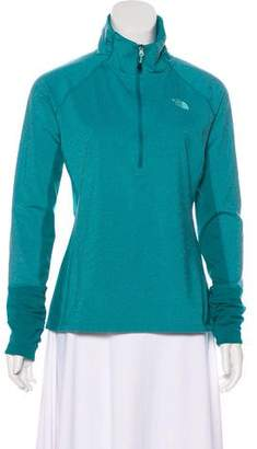 The North Face Lightweight Active Jacket